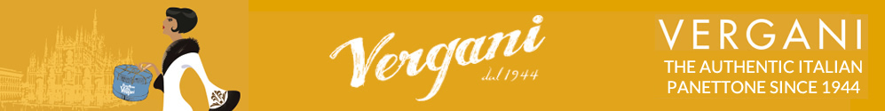 Vergani official store
